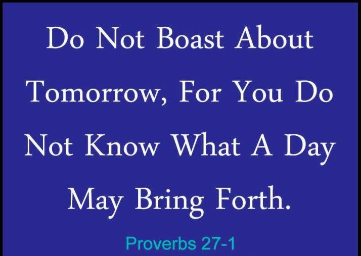 Proverbs-27-1.jpg